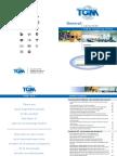 TGMCatalogue.pdf