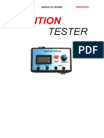 Ignition Tester1