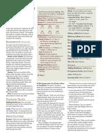 Halfling Monk 7.pdf
