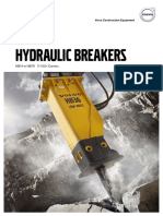 Brochure Breakers Hb14tohb70 en 21 20037275 e