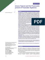 jurnal english.pdf