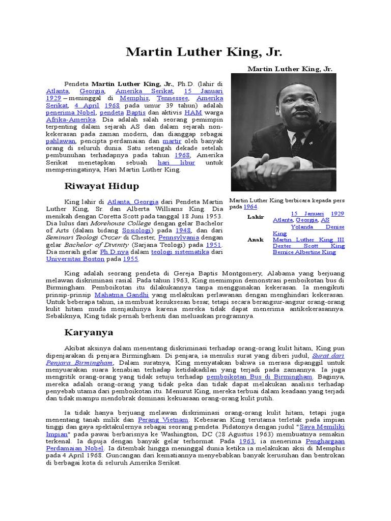 Tokoh 25 Rupiah 1943 Nica Ekonomis
