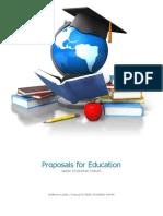 Education En