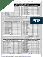 AD 352017.pdf