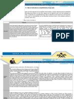 Evidencia 11 Taller de indicadores (competitividad y riesgo pais).doc