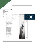 4_4_3.pdf