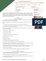 Constituição Do Estado Da Bahia - Lex