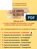 1derramamientodesangredejesus 150128172037 Conversion Gate02