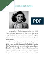 ANNE FRANK - biografia.doc