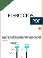 EJERCICIO SIMPLE DE MEC. DE FLUIDOS.ppt