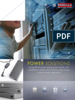 Power-Solutions.pdf
