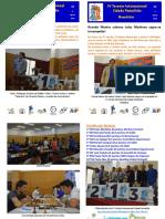 Newsletter2 IV TICF