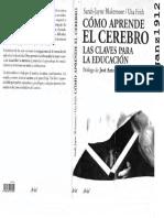 339747785-como-aprende-el-cerebro-libro-pdf.pdf