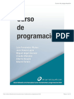 curso-fundamentos-programacion