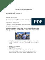 actividad 1-4.docx