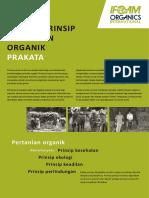 Poa Indonesian Web
