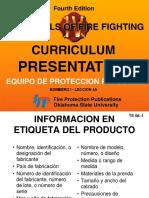 B1-4aEquipoProteccionPersonal