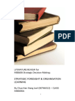 STRATEGIC_FORESIGHT_and_ORGANISATION_LEA.pdf