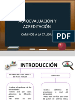 Curriculum Mapa Tipo Cajas
