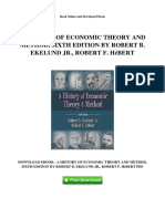 a-history-of-economic-theory-and-method-sixth-edition-by-robert-b-ekelund-jr-robert-f-hebert.pdf