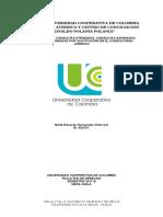 INFORME 1 BELID EDUARDO CONSULT 2 (Reparado).doc