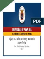Ajustes_Tolarancias_Acabados_superficiales.pdf
