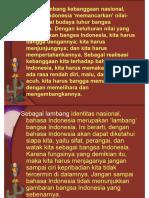 bahasa-page21.pdf
