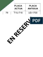 RESERVA.docx