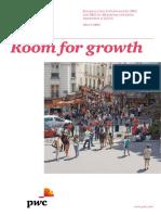 Pwc Room to Grow European