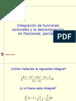 10_3_Fracciones_parciales.ppt