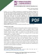 artigo laura e amalia.doc