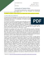 Teaching Br Prog3 20171 Especificacao Trabalho