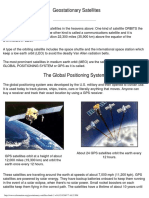 geostationary-satellites.pdf