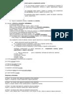 Diferença entre Adjunto adnominal Aposto e Complemento Nominal