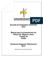 Manual EGU para Planes de Negocio.pdf