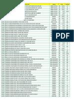 Tabela Guia Saldão Ago17