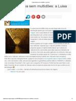 Capela Sistina sem multidões_ a Luisa foi.pdf