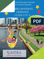 manual germana.pdf