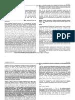 1_Filamer v. IAC_Layno.docx