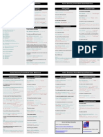 ADPowerShell_QuickReference.pdf