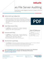 Windows_File_Server_Auditing_Quick_Reference_Guide.pdf