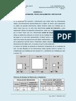 semana_1_nociones.pdf