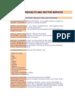 ABC SERVICIOS.xlsx