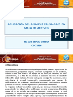 25.-Ing.Luis Espejo  Aplicacion de Analisis Causa Raiz (1).pptx