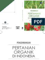 Beras Organik_Prof     Sandra+cover.pdf