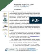 Carta Inova 2017-1