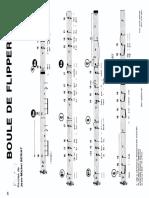 boule-de-flipper-corinne-charby.pdf