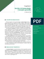 Lectura - Introduccion a la Farmacologia.pdf