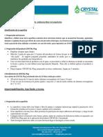 Procedimiento de Impermeabilizado.docx