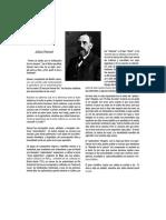 Manual Practico de Agricultura Organica y Panes de Piedra